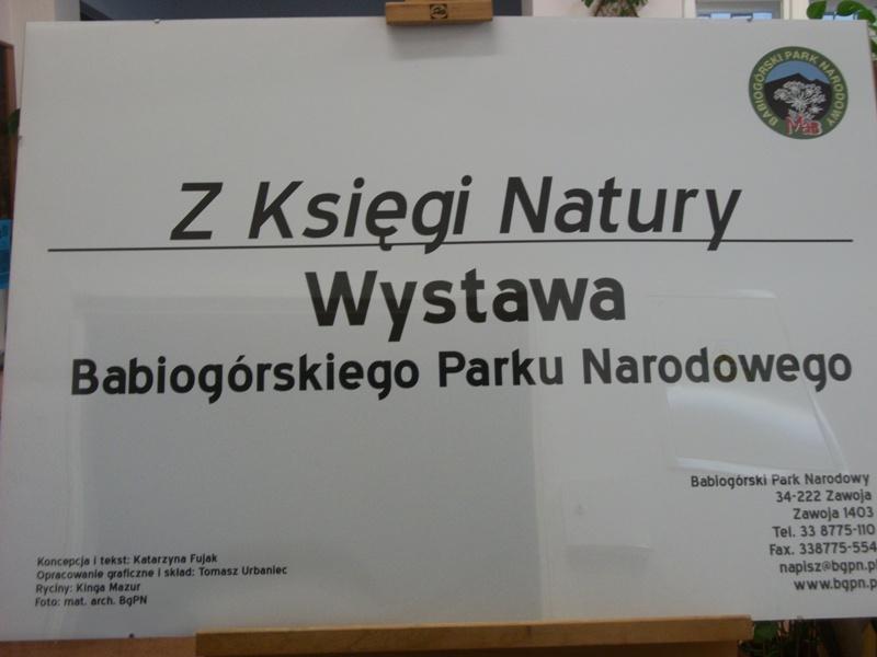 Zdjęcie z artykułu: X Ogólnopolski Tydzień Bibliotek